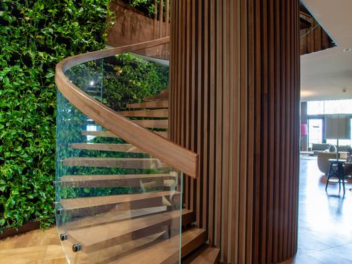 лестница 2 (13).jpg