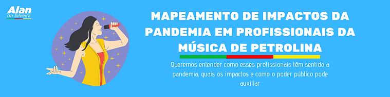 Fiscaliza_Sertão_(3).png