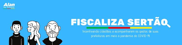 Fiscaliza_Sertão.png