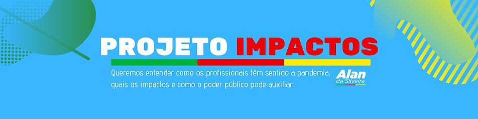 Fiscaliza_Sertão_(6).png