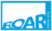 png-ROAR_Tech_Media-Logo-inverted.png