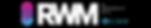 rwm-logo-white-(1).png