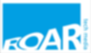 png-white-back-ROAR_Tech_Media-Logo.png