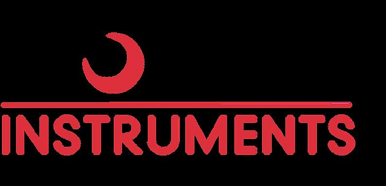 soil-instrument-logo-hi-Res.png