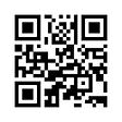 mentimeter_qr_code (1).png