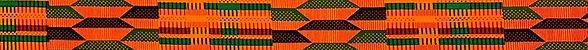 Kente_African_Print_19006-2_1_5000x.jfif