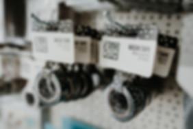 Charlie und Paulchen Scrapbooking Stephanie Gremm Bastelzubehör Bastelbedarf Washi Tape Produktfotografie Unternehmensfotografie Businessaufnahmen Firmen Fotoshooting Mitarbeiter kreativ authentisch natürlich  Fotos Fotografie Michaela Thewes Essen NRW Bochum Hattingen Sprockhövel Online Shop