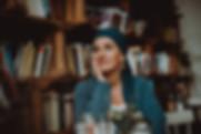 Ellen Wittke Indis Tücher Chemotherapie modisch vielseitig individuell Unternehmensfotografie Businesaufnahmen Fotos Fotoshooting Mitarbeiter Portrait Reportage authentisch nahbar echt kreativ Fotografie Michaela Thewes Fotos Essen Frohnhausen NRW Mülheim Bochum Dortmund Düsseldorf Köln