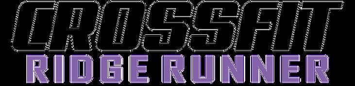 CFRidgeRunner_LogoColor_edited.png