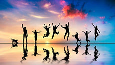 bigstock-Happy-group-of-friends-family-4