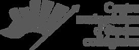 CMEC LOGO (H) noir avec fond transparent