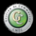 Gestion-de-Commerces-1-500px 2.png