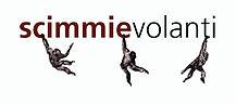 001-scimmie-volanti-logo (1).jpg