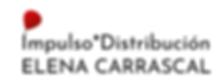 ELENA CARRASCAL 2020 (1).png