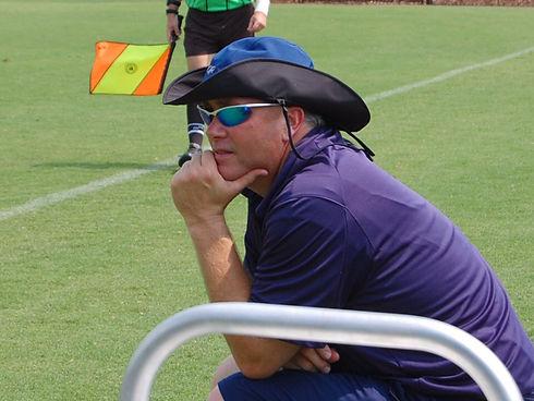 Me coaching at Regionals.jpg