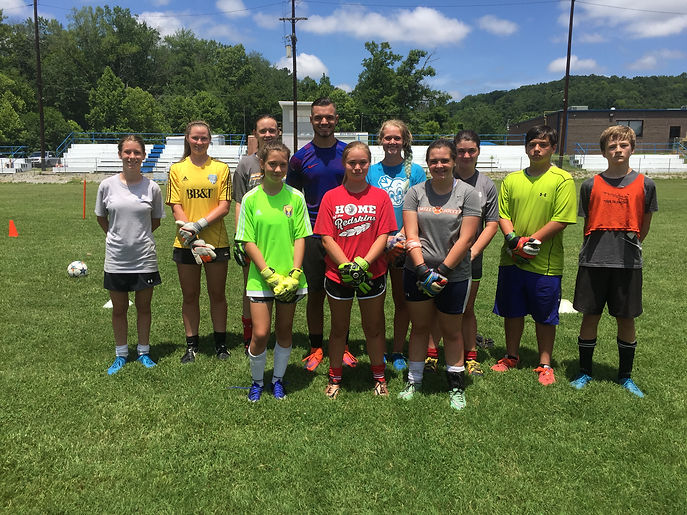 Knoxville 2017 Camp.jpg