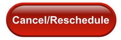 Cancel Reschedule.jpg