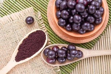 Canva - berries and acai powder.jpg