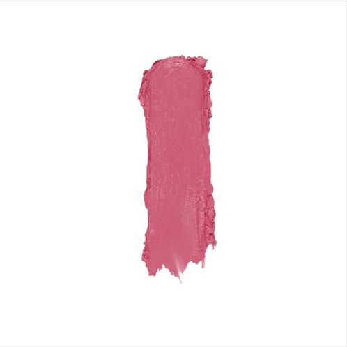 So Sassy - Moisturizing Lipstick
