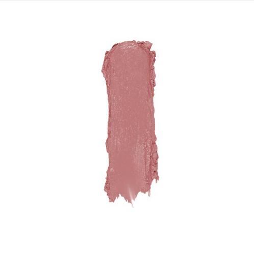 No Filter - Moisturizing Lipstick