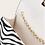 Thumbnail: Zebra Crossbody Bag