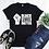 Thumbnail: BLM T-Shirt