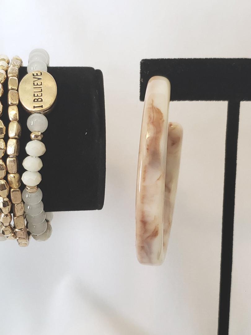 I Believe - Bracelet