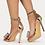 Thumbnail: Bow Tie Sandal