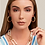 Thumbnail: Resin Collar Necklace