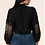Thumbnail: Midnight Crochet Top