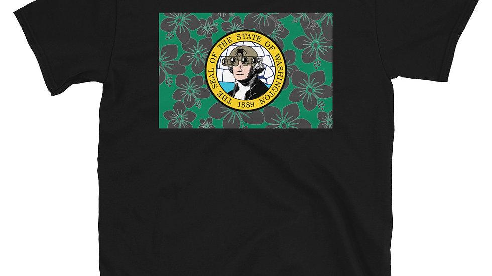 Washington v2 T-Shirt