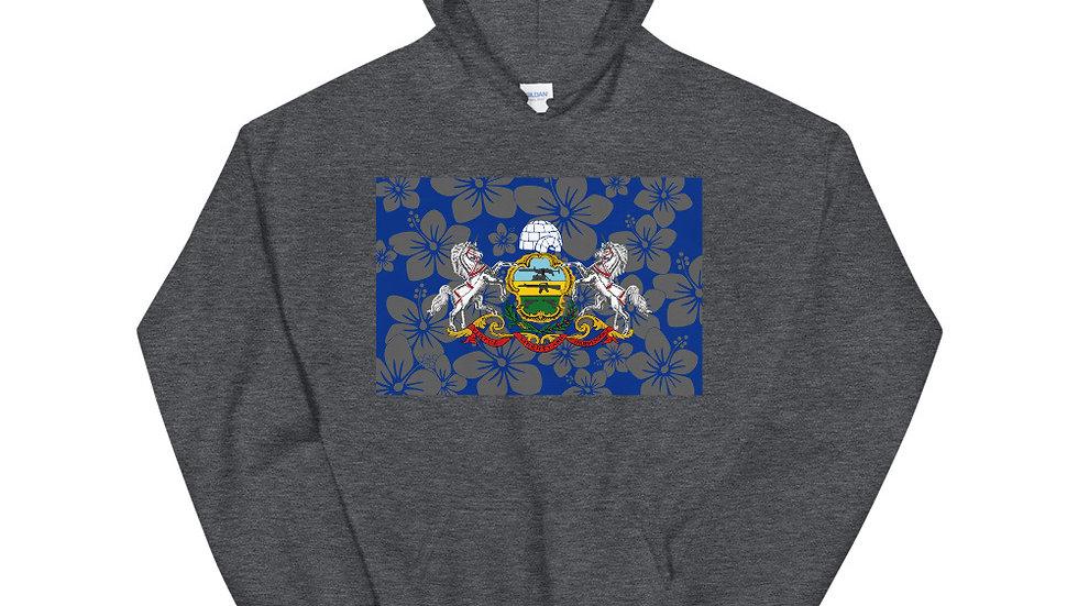 Pennsylvania Hoodie