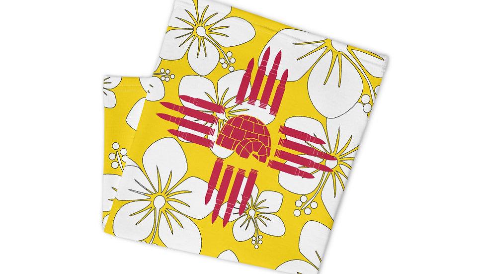 New Mexico Neck Gaiter