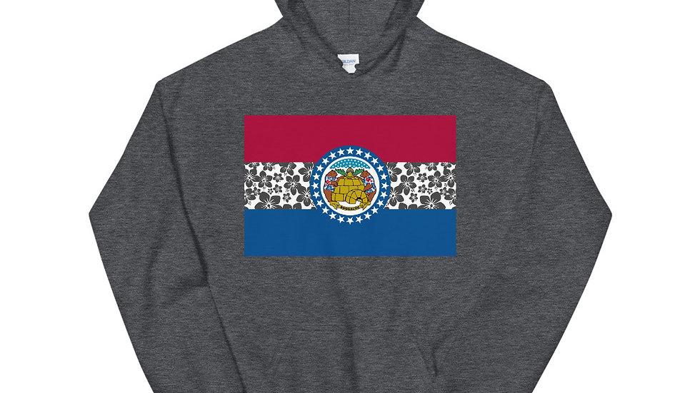 Missouri Hoodie