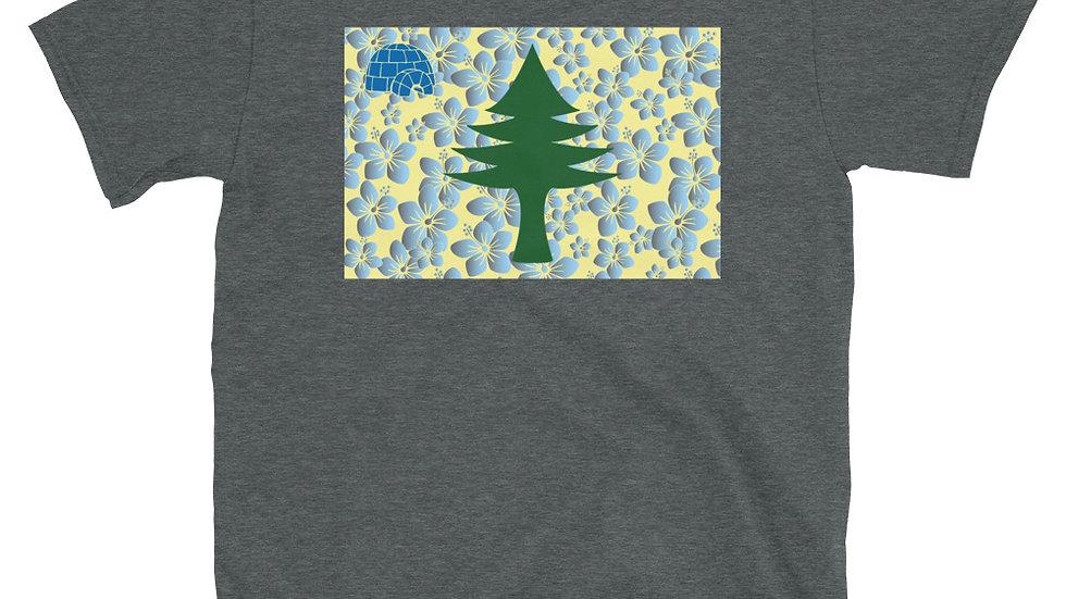 Original Maine T-Shirt