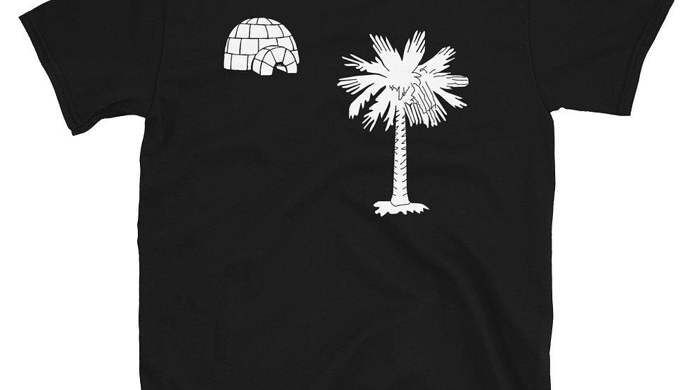 South Carolina v2 T-Shirt