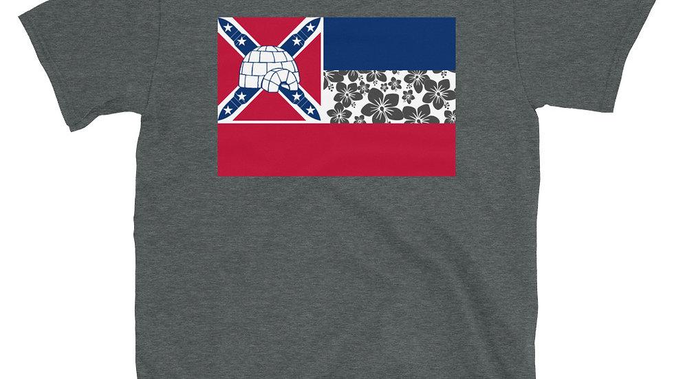 Old Mississippi T-Shirt