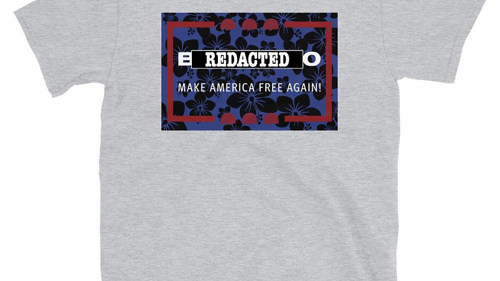 MAFA T-Shirt