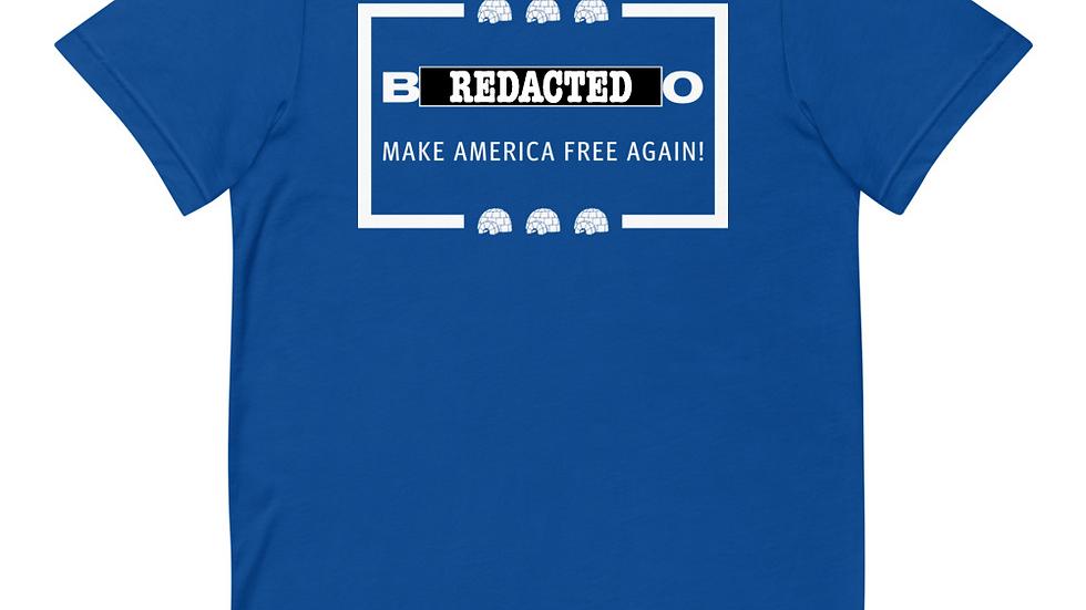 MAFA v2 T-Shirt