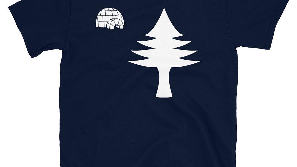 Original Maine v2 T-Shirt