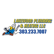 Lakewood Plumbing & Heating, LLC