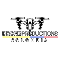 Isotipo Drone Productions.png