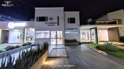 Hotel Stanza Monteria