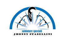 JHONNY STABELLINI FERRARA