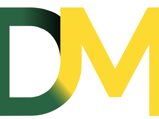How can D&M Help You?