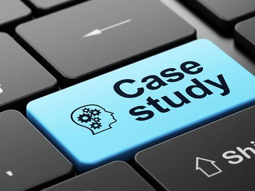 A D&M Cloud Case Study - Full Cloud Strategy