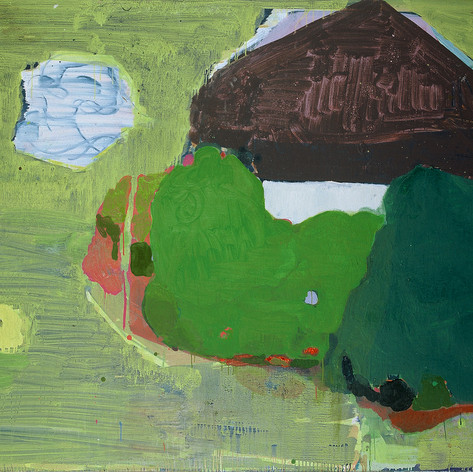 Arredores, 2004