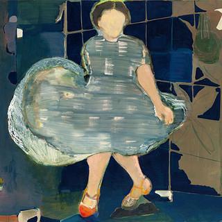 Mimetismo, 2012