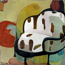Interior, 1998
