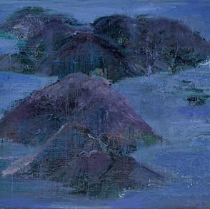 Arquipélago, 1990